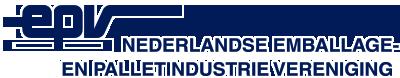 Nederlandse Emballage- en Palletindustrie Vereniging