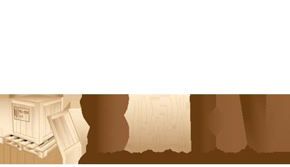 Stichting Markering Houten Verpakkingen